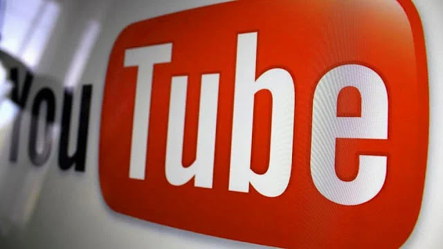 أداة لبيع إشتراكات الناشرين على قنوات اليوتيوب