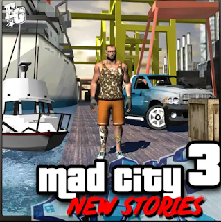 Free-Download-Mad-City-Crime-3-New-stories-Apk-for-Android