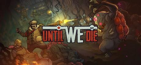 until-we-die-pc-cover