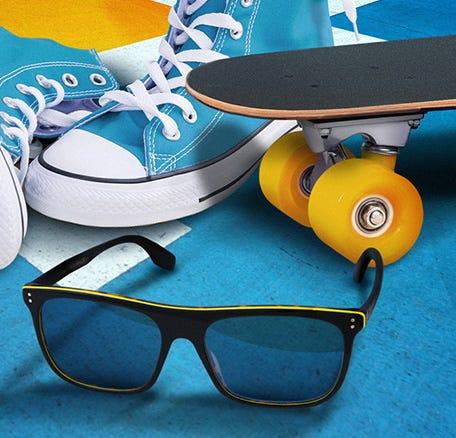 solaris, gözlük, güneş gözlüğü, gözlük modası, moda, sağlık, ray-ban