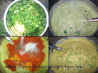 green moong dal dhokla