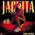 JACKITA - 11 (CD COMPLETO 2019)