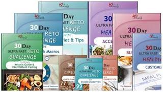 30-day-ultra-fast-keto-challenge