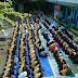 Mush'ab bin Umair, Teladan Bagi Para Pemuda Islam