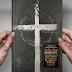 'Exorcismo', de Thomas B. Allen