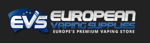 https://vapourandecig.co.uk/
