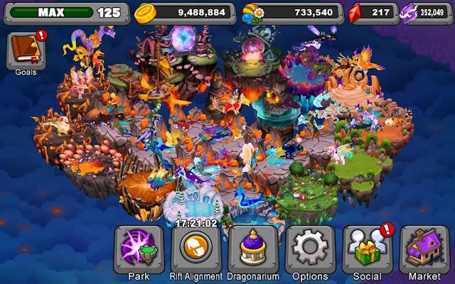 tai-game-dragonvale-mod-ios