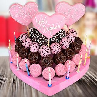 sevgiliye doğum günü mesajı uzun-sevgiliye gönderilen doğum günü mesajları