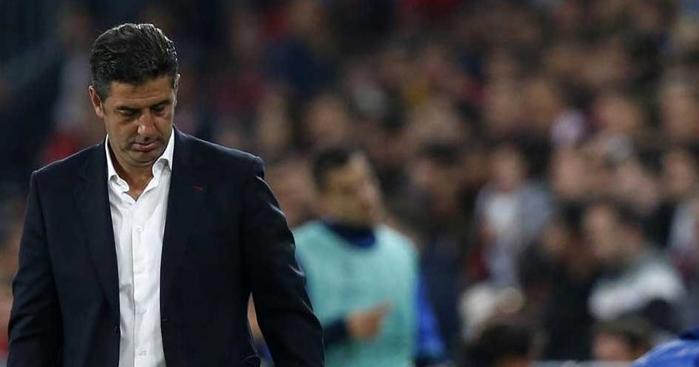 Resultado Benfica Hoje: «Resultado Não Conduz Com O Valor Do Benfica»