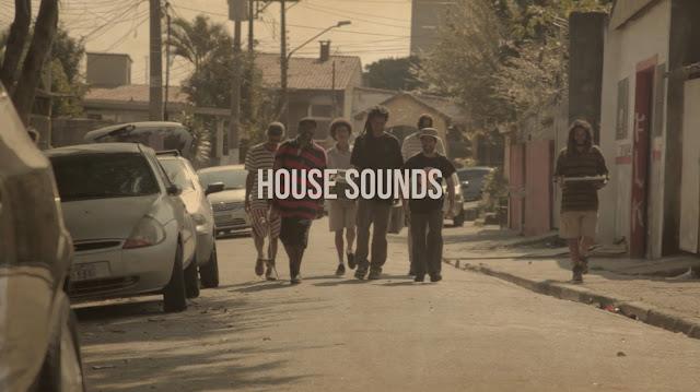 House Sounds: Documentário conta a trajetória de coletivo de música da periferia de SP