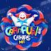 Caxias anuncia atrações que animarão o carnaval 2018