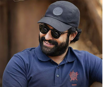 Hero-jr-NTR-preparing-for-the-big-fights-Andhra-Talkies