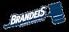 Entrenamiento conjunto con Brandeis Women´s Basketball