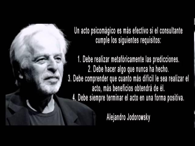 Abusos Prólogo De Alejandro Jodorowsky Ideas Y Pensamientos