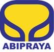 PT Brantas Abipraya (Persero) - Management Trainee