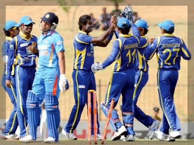 Pereira-and-Mathews-ignored-the-Indian-batting-line-up