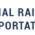 The National Rail and Transportation Institute (NRTI) ADMISSION 2019