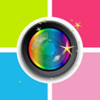 محرر, ومُحسن, صور, قوي, مع, العديد, من, الآثار, المدهشة, لصورك, Photo ,Editor ,Ultimate