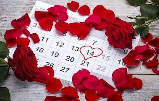 14 fevral tebrik mesajlari, sevgililer gunu sozleri, Sevgililər günü mesajları.