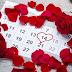 Sevgililər Günü Mesajları - 2019