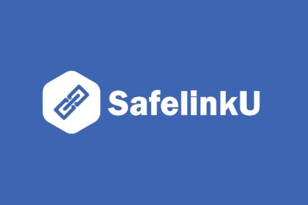 Cara Daftar Safelinku