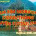 Mua Sim Mobifone 120GB/tháng Khuyến Mãi Tại Huyện Tương Dương Ở Địa Chỉ Nào?