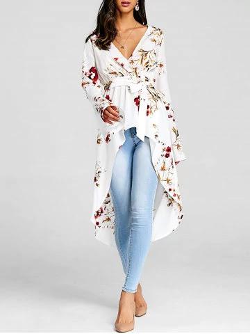 Moda, Dicas de moda, Dias da Mães, Wishlist, wishlist dresslily, Wishlist loja dresslily, moda feminina, vestidos curtos, calças jeans, sandálias