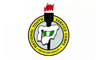 [News] DG NYSC gives fresh update on the payment of new minimum wage to Corps members.