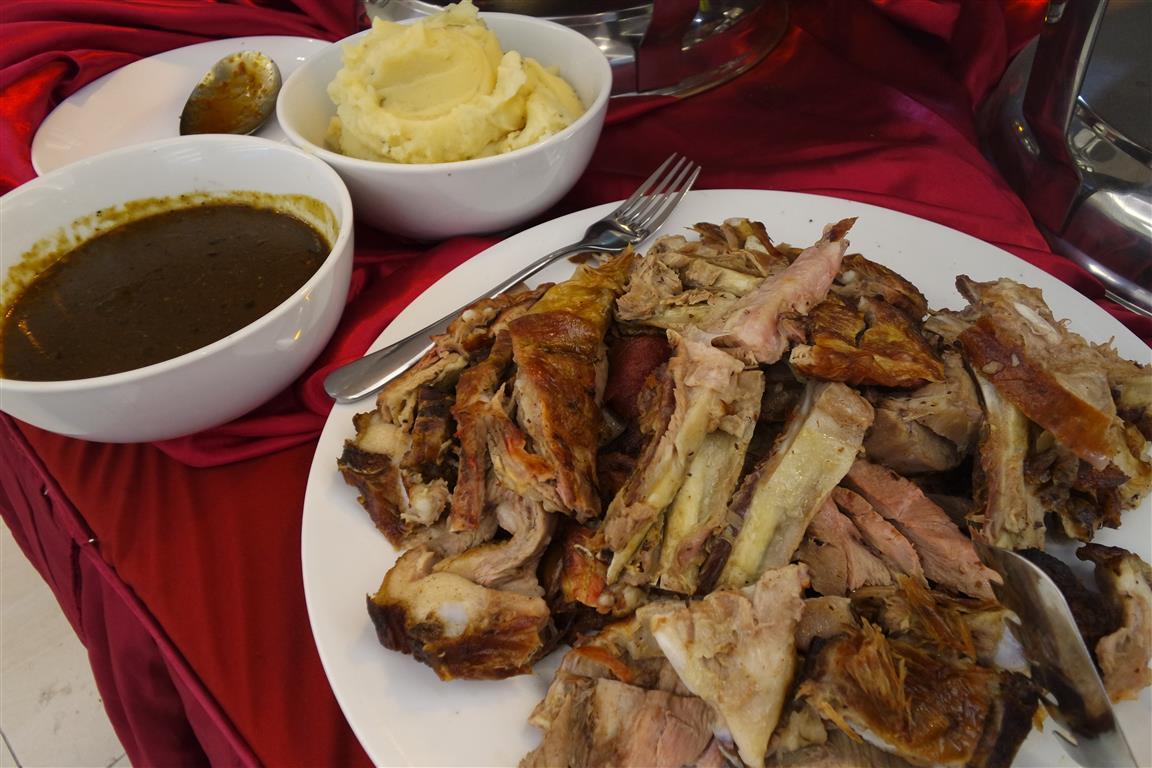 Makanan Yang Terpanas Hot Gitu Antara Makanan Yang Menjadi