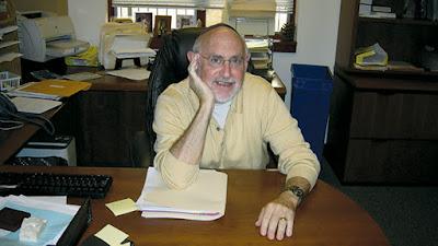 Aprendiendo sobre otros judíos
