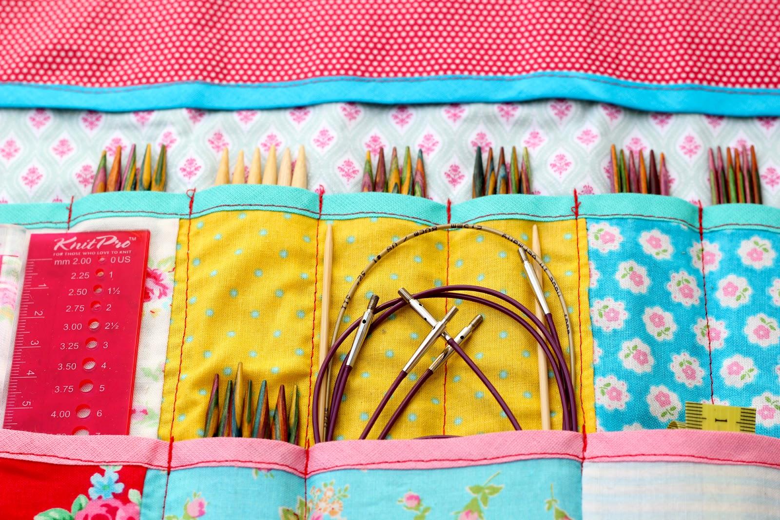Sew Organised 20.03.2012 - A Boy & Bunting