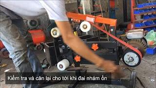 huong-dan-su-dung-may-mai-nham-dai