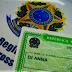 Mato Grosso| Justiça Eleitoral disponibiliza certidão emergencial para eleitores com o título cancelado