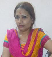 जयश्री