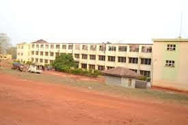 unn female hostel picture