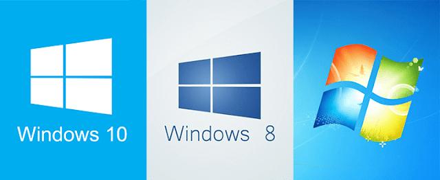 Download tất cả các bản Windows chỉ trong một bộ cài 140in1 by Adguard