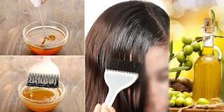 zeytinyağı saç maskesi kadınlar kulübü, en iyi saç bakım ürünleri, KahveKafeNet