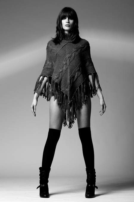 Modeblog-Deutschland-Deutsche-Mode-Mode-Influencer-Andrea-Funk-andysparkles-Berlin-Modeln