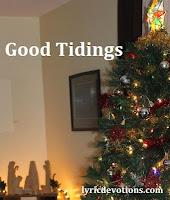 Original Christmas Songs