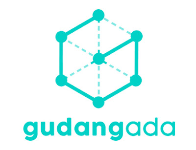 Sales Representative Sumatera Area PT Gudang Ada Globalindo