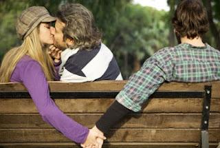 agenzia investigativa infedeltà coniugale Napoli