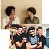 [News] 12 a 16/11 - Clube Manouche recebe a Festa Astronautas Discos, a aula-show de Viviane Mosé, Duduka Fonseca Trio e a mais uma edição da Festa Alento
