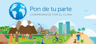 compromiso cambio climatico