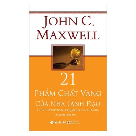 Cuốn Sách Là Chìa Khóa Biến Bạn Từ Người Nắm Vững Nguyên Tắc Lãnh Đạo Thành Nhà Lãnh Đạo Đích Thực: 21 Phẩm Chất Vàng Của Nhà Lãnh Đạo ebook PDF EPUB AWZ3 PRC MOBI