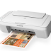 Canon PIXMA MG2960 Driver Download [Review] and Wireless Setup for Mac OS - Windows and Linux