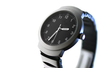 Types of Watches for Men | sites