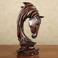 Do You Love The Energy Of The Horse And Wonder How You Can Decorate Your  Home With Images Of Horses For Best Vastu And Feng Shui? You Might Have A  Colorful ...