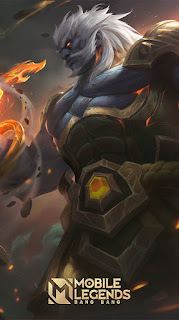 Baxia Mystic Tortoise Heroes Tank of Skins