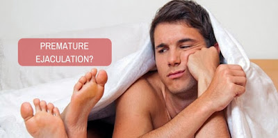 Satu Cara alami mengatasi ejakulasi dini berat dan parah