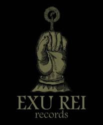 exu rei records label black metal